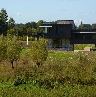 Nominatie voor Nieuw Bellinkhof